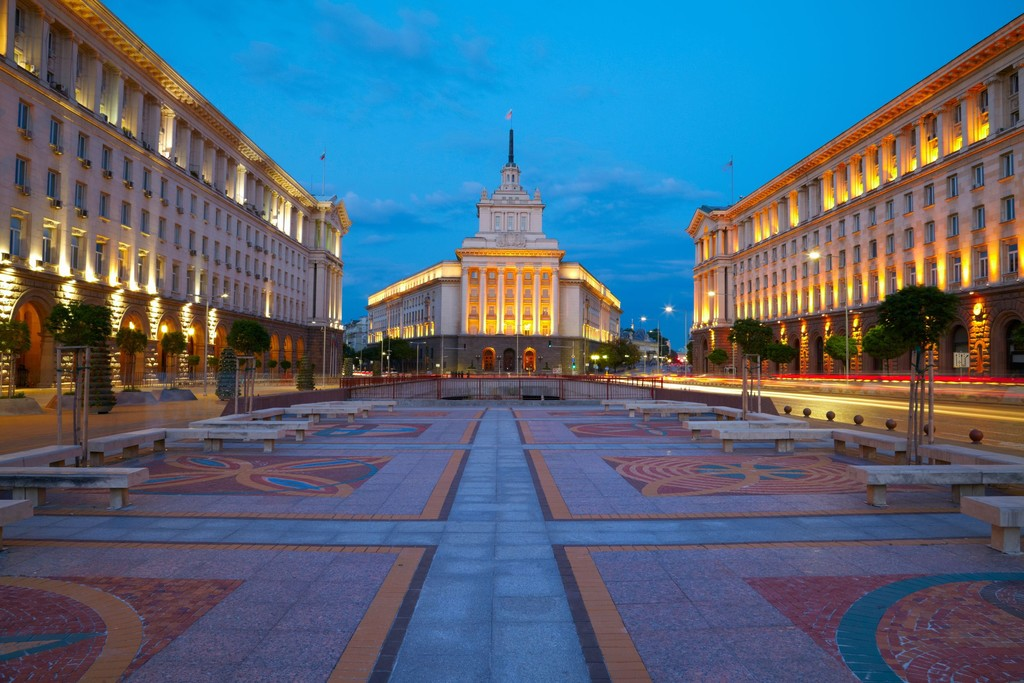 30 powodów dla których nigdy nie powinieneś odwiedzić Bułgarii
