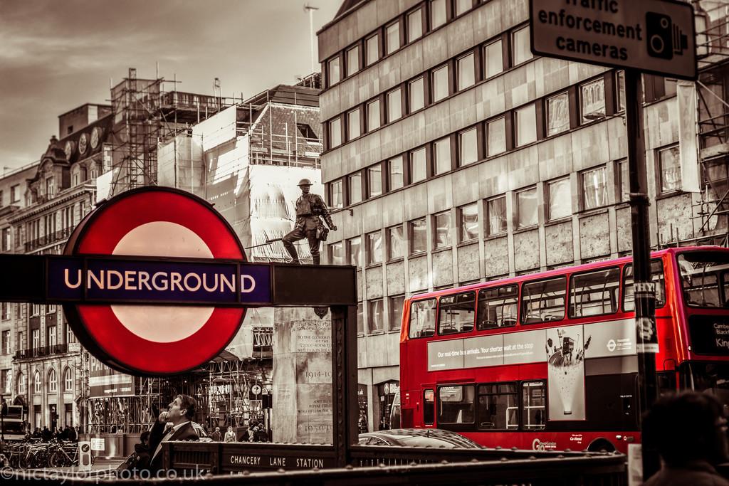 30-reasons-you-should-never-visit-london