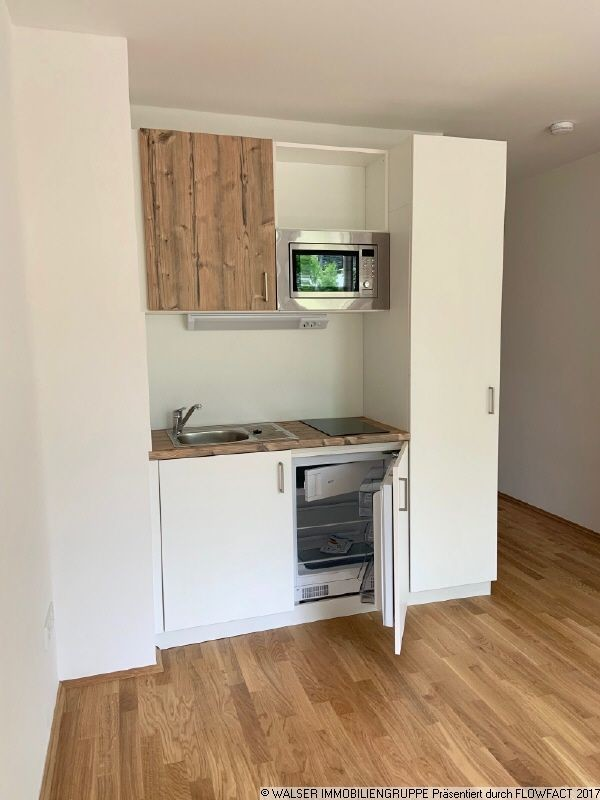 student studio apartment in Munich | Rent studios Munich