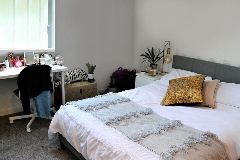 Beautiful One Bedroom Apartment Flat Rent Berlin