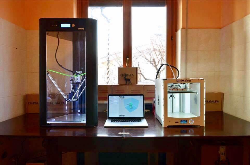 3d-hub-dove-stampare-in-3d-eb5b959fe5752