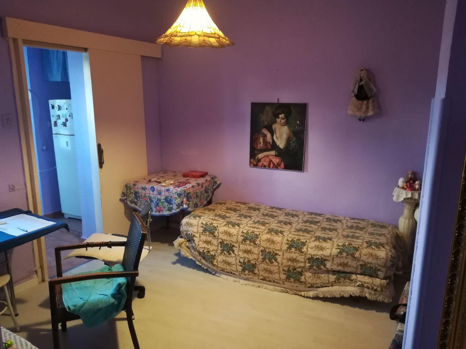 3rd-floor-2-bedroom-apartment-mercado-b60b352f8f851556df018f3a8d482425