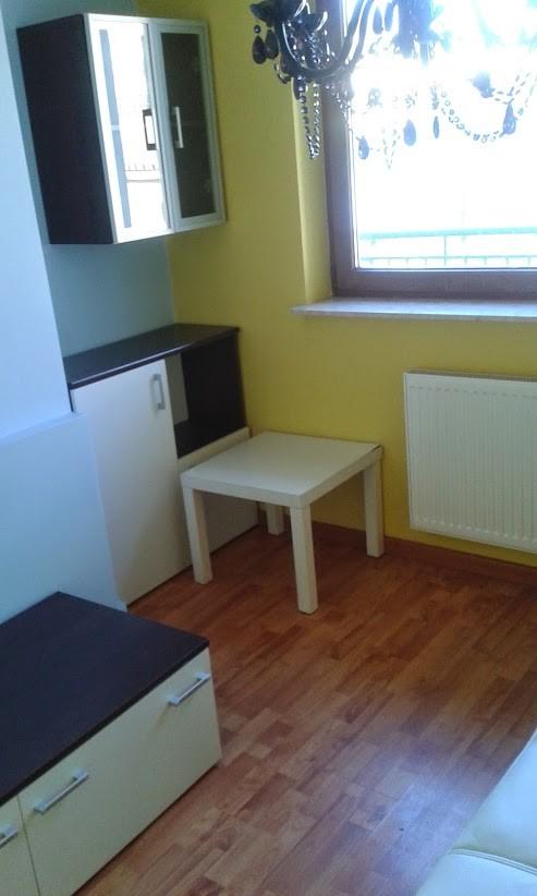 ... 4 Bedroom Apartment To Rent   Lublin Polnocna Str. , Close To Me ...