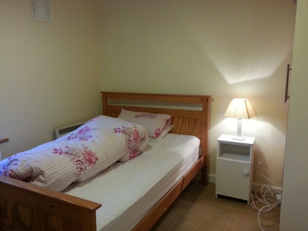 Guest House With Self Catering Room Galway