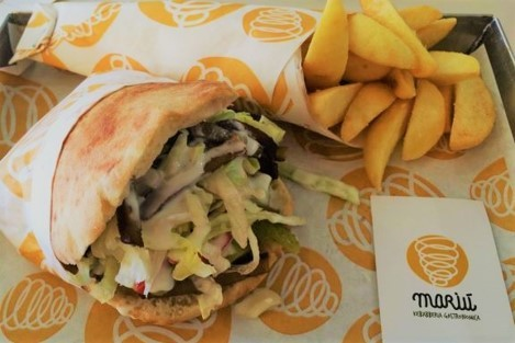 4-places-grab-street-food-milano-cd0f275
