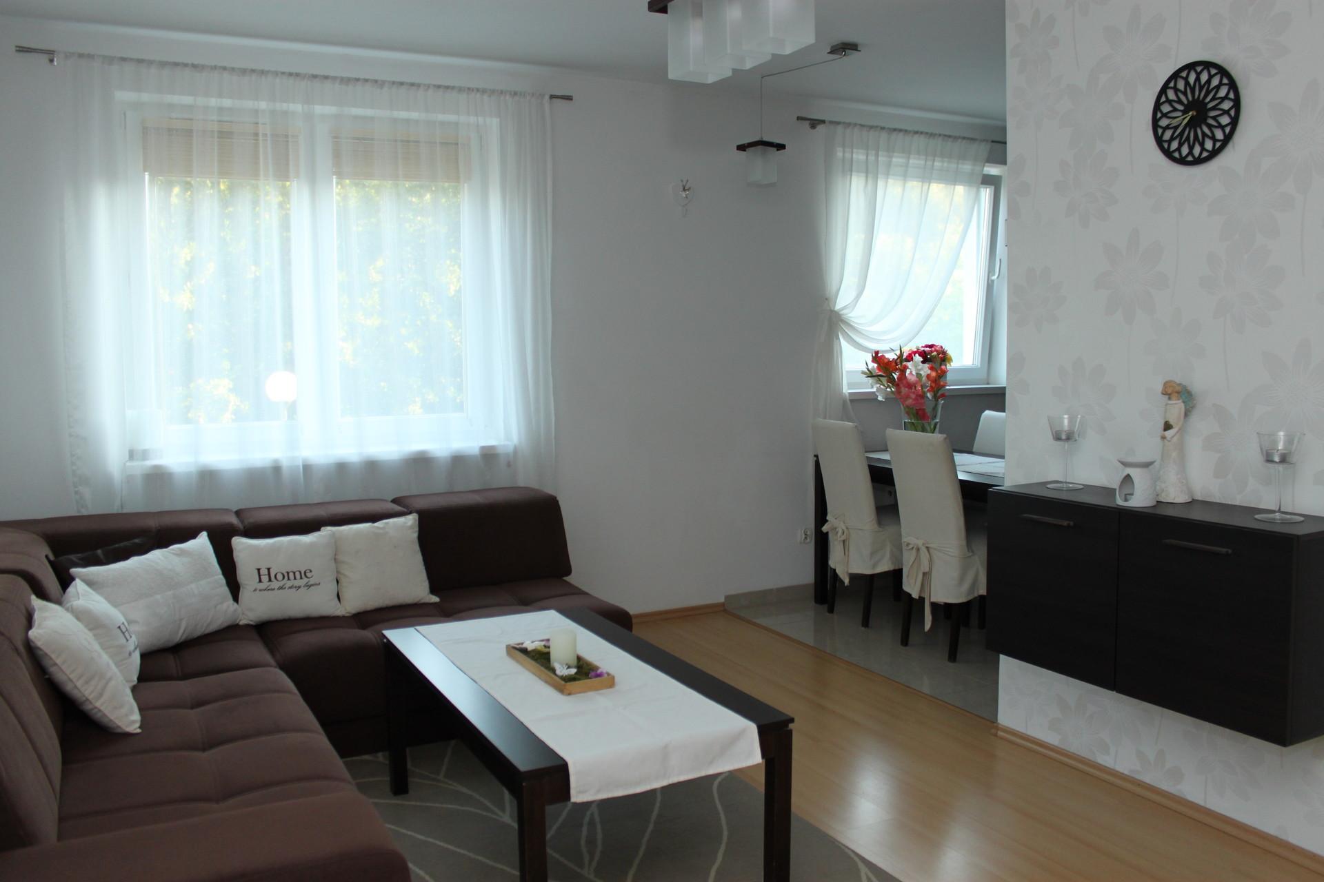4-room-flat-rent-szczecin-pomorzany-3ac263274f167df6a019a1ae36e16e79