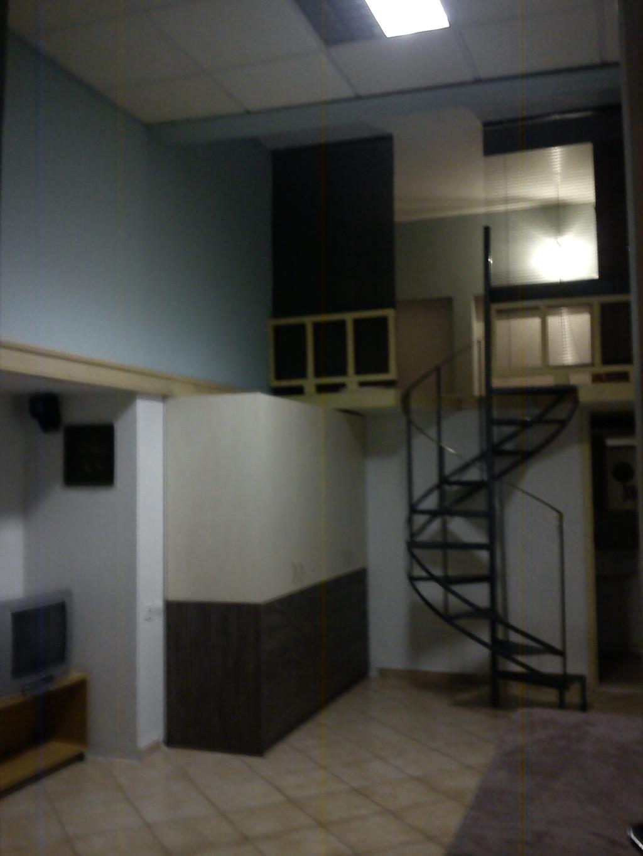 40 sqm modern, fully furnished studio - apartment | Rent studios ...