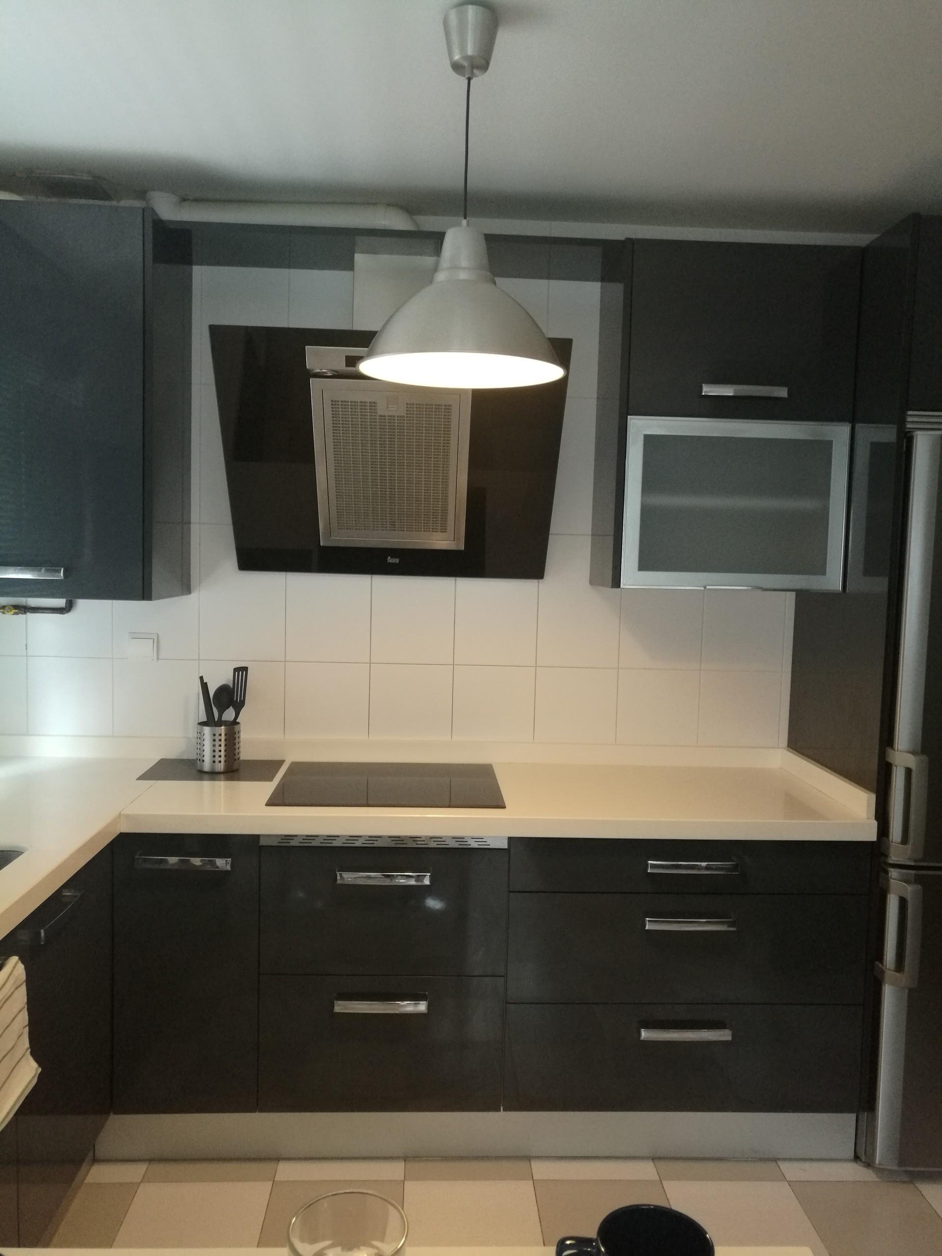 Se alquila precioso apartamento cerca de Santander