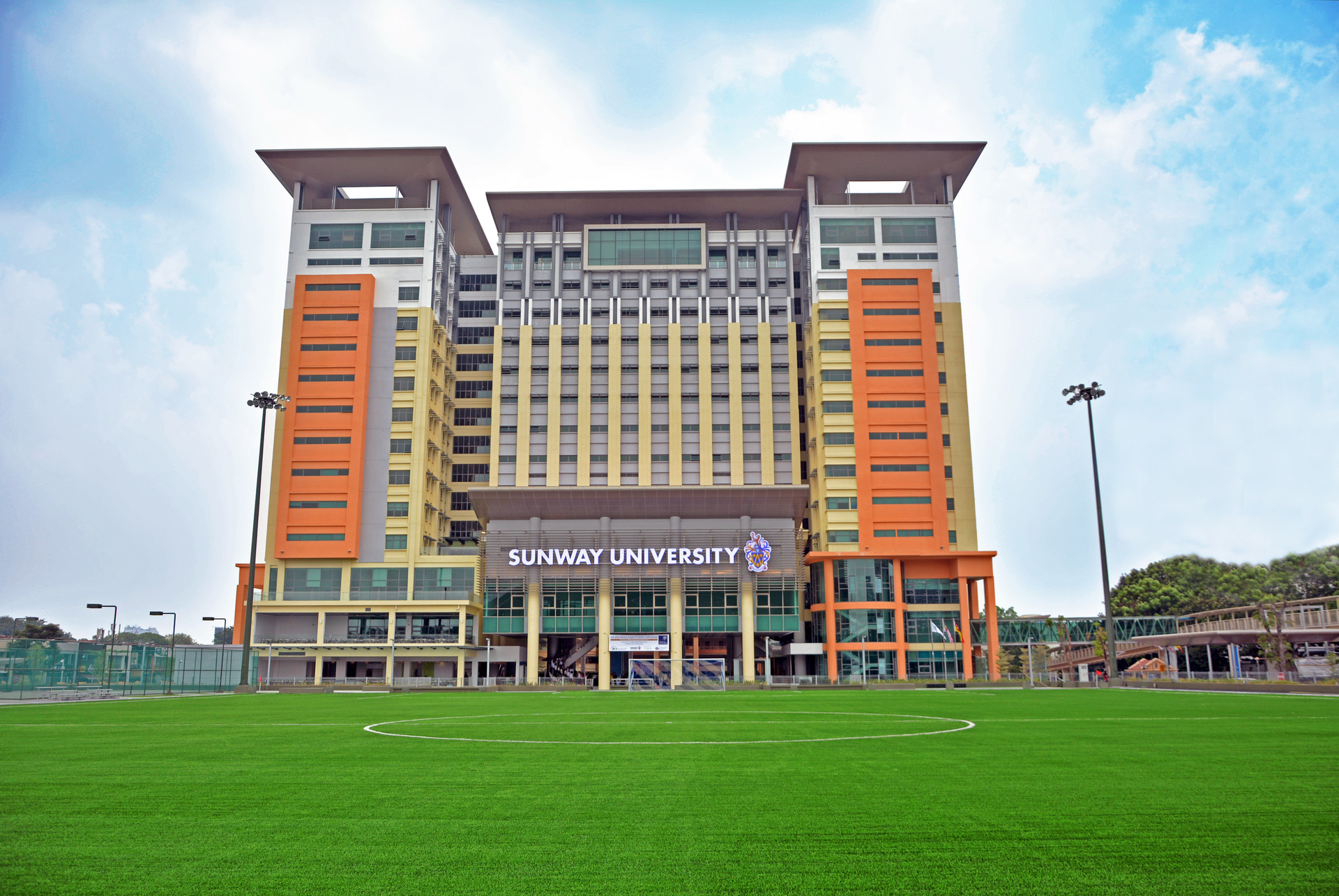 why malaysia is one of the preferred study destination