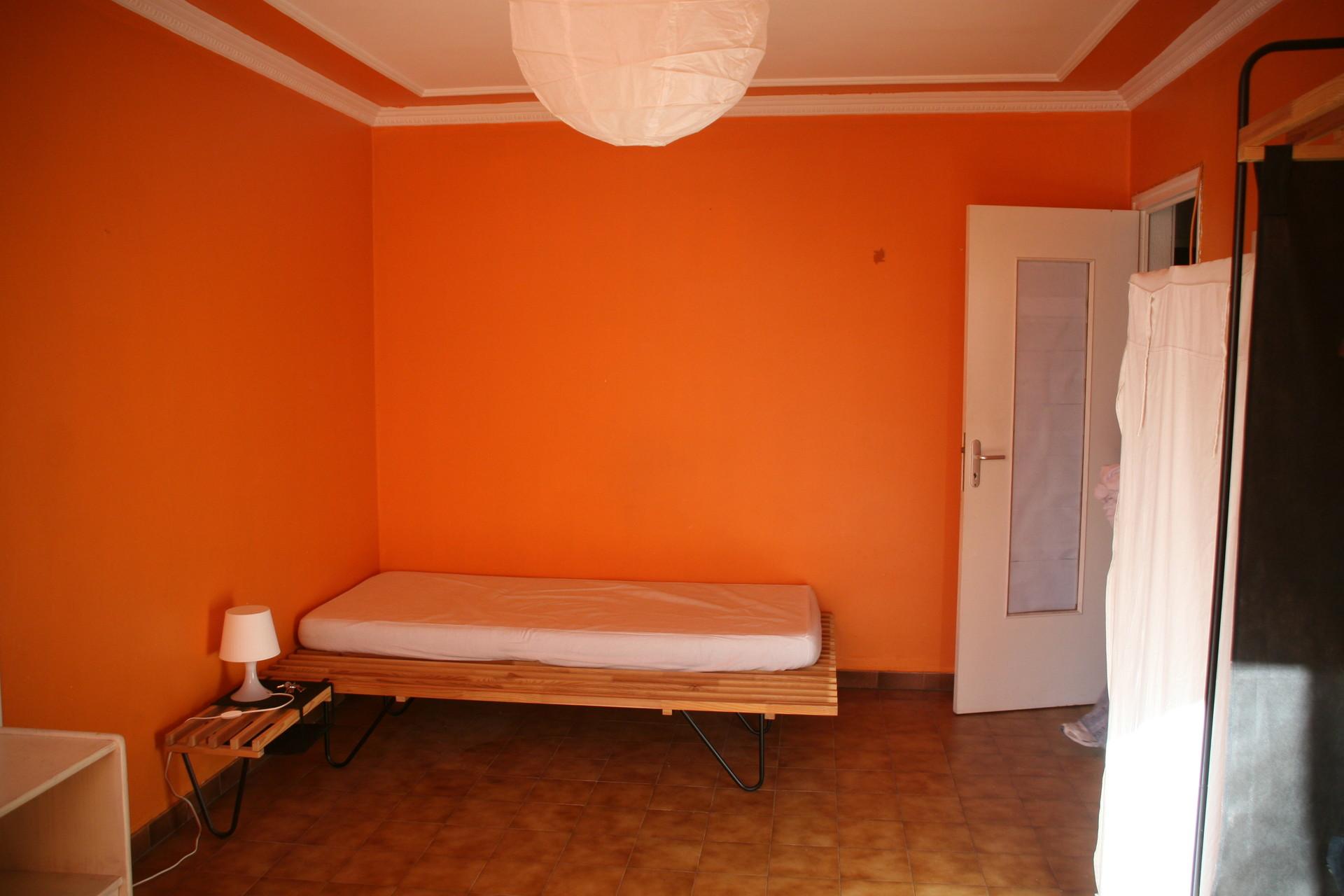 Chambres en colocation dans grand appartement 120 m2