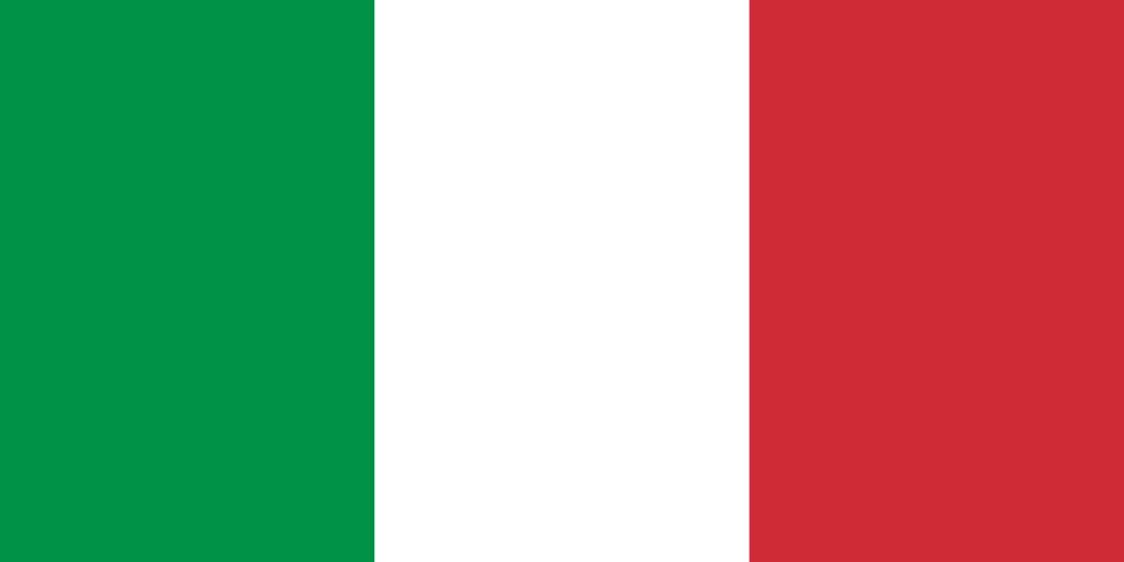 Frases Y Palabras En Italiano Consejos Erasmus
