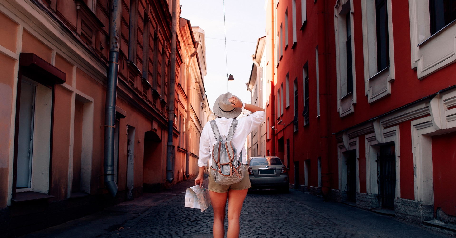 5 lessons to get top marks in your Erasmus Programme