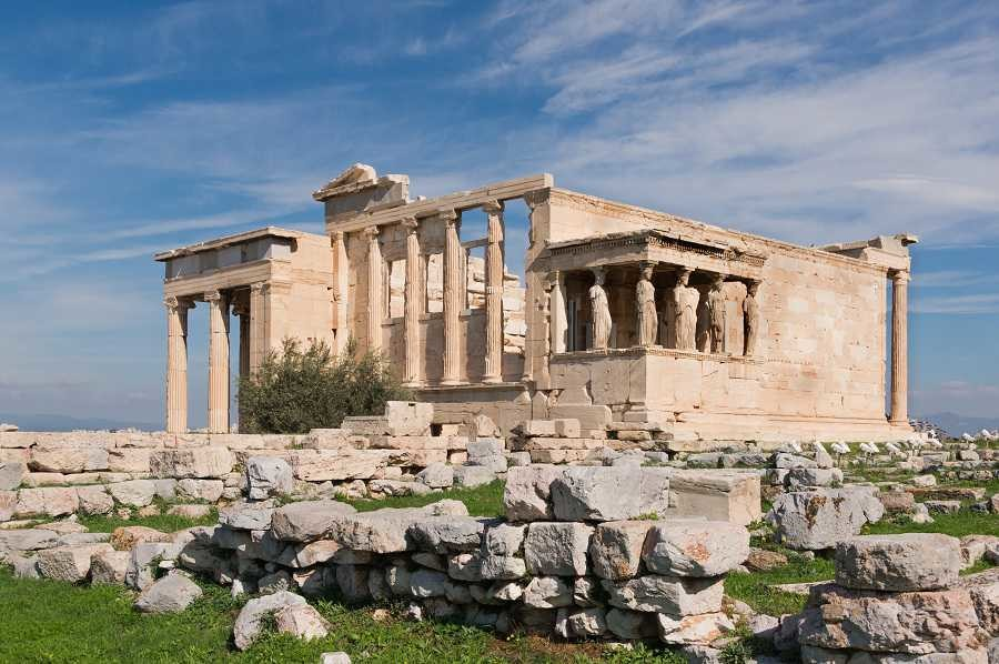 5-places-visit-your-package-trips-greece
