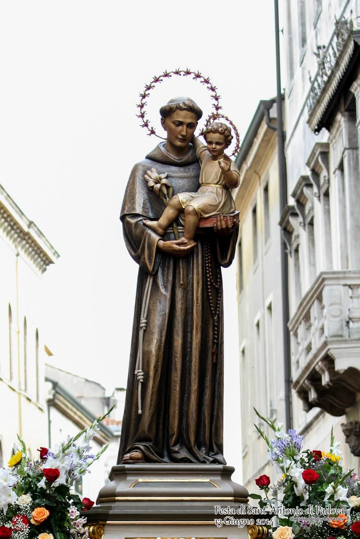 5 reasons to visit Padua