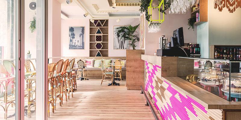 5-restaurantes-madrid-me-encantan-0a78db