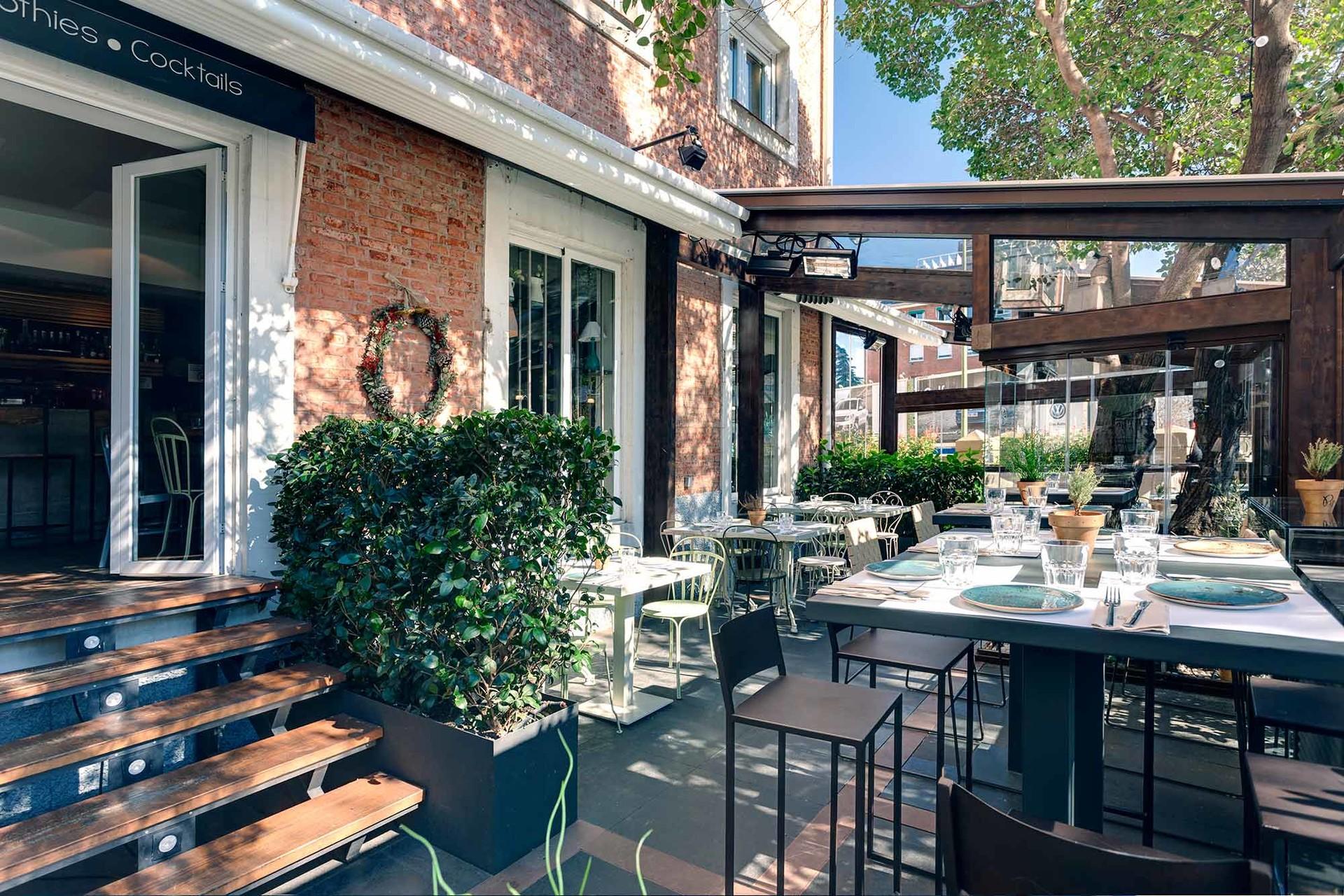 5-restaurantes-madrid-me-encantan-3299d7