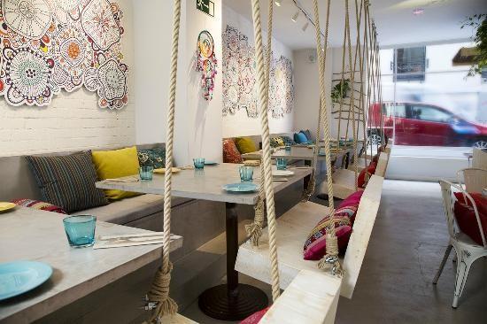 5-restaurantes-madrid-me-encantan-a26873