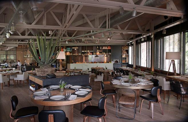 5-restaurantes-madrid-me-encantan-a6f7d3
