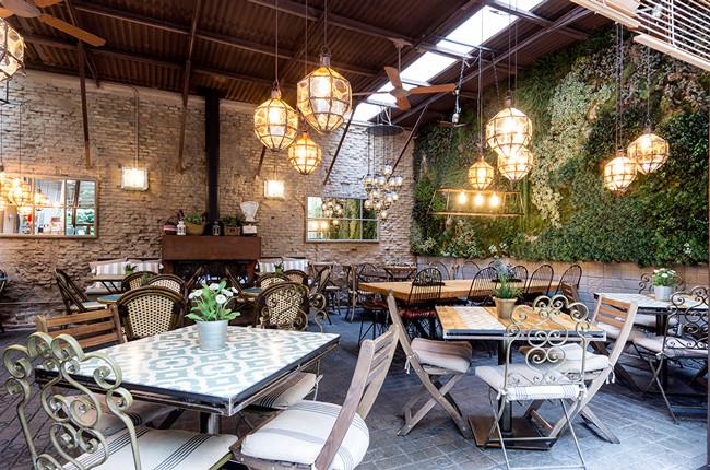 5-restaurantes-madrid-me-encantan-efb51e