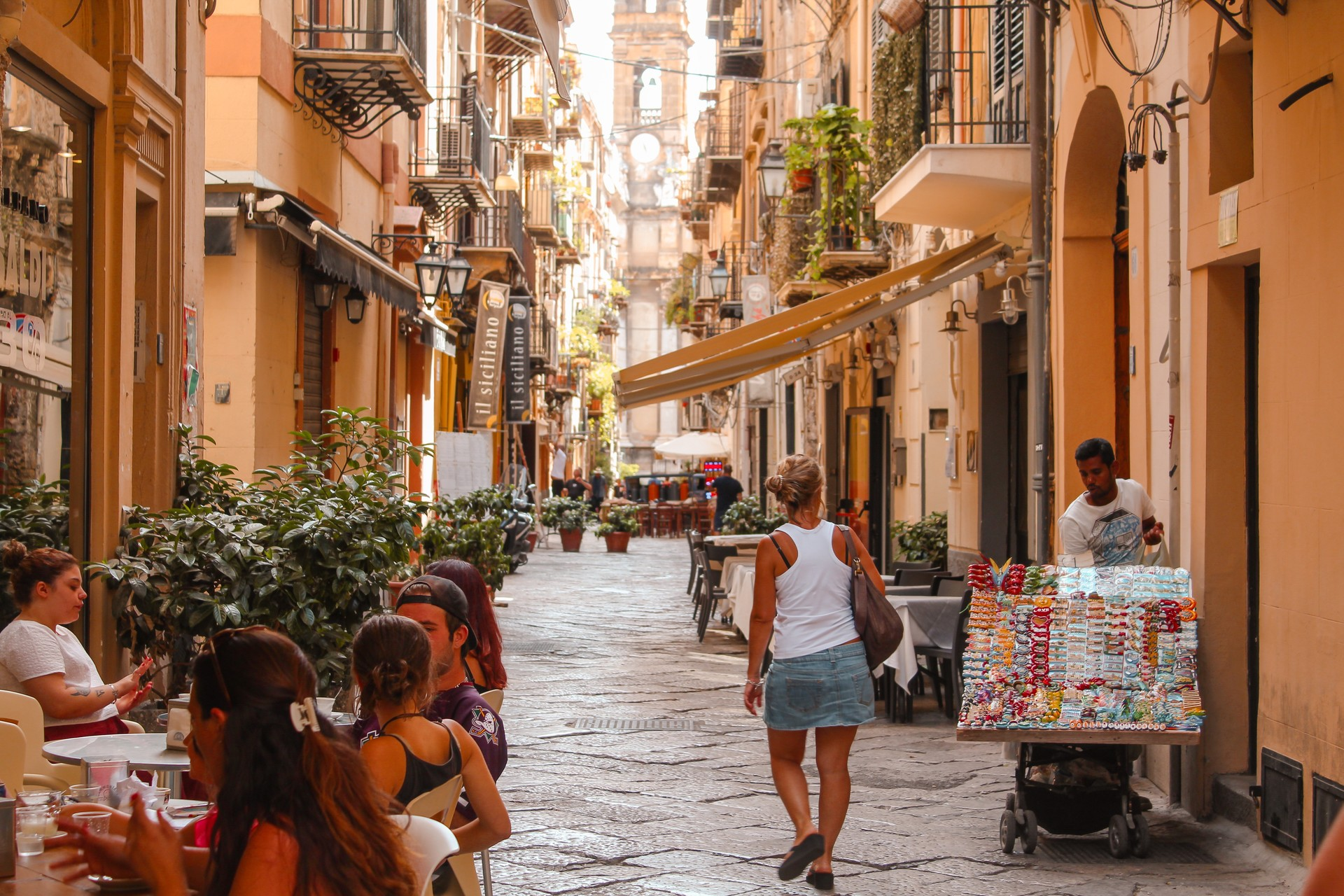 60-days-palermo-427269cee7df50e1d9a48aaa