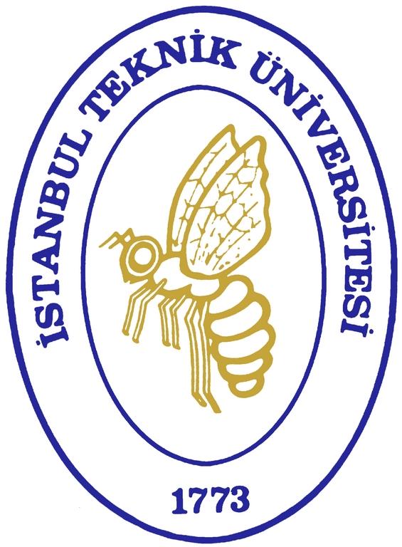 ıstanbul teknik uni logo ile ilgili görsel sonucu