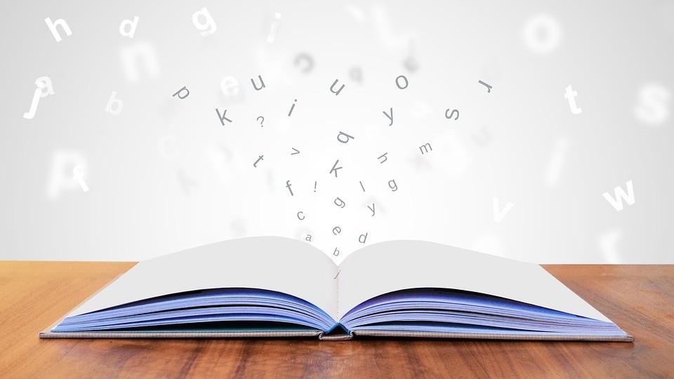 7 Porad Jak Napisać List Motywacyjny Na Erasmusa Erasmusowe Porady