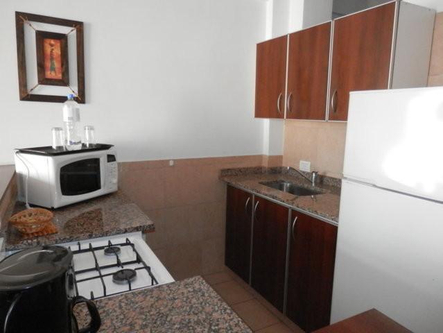 75 Apartamentos Amoblados Para Estudiantes Alquiler