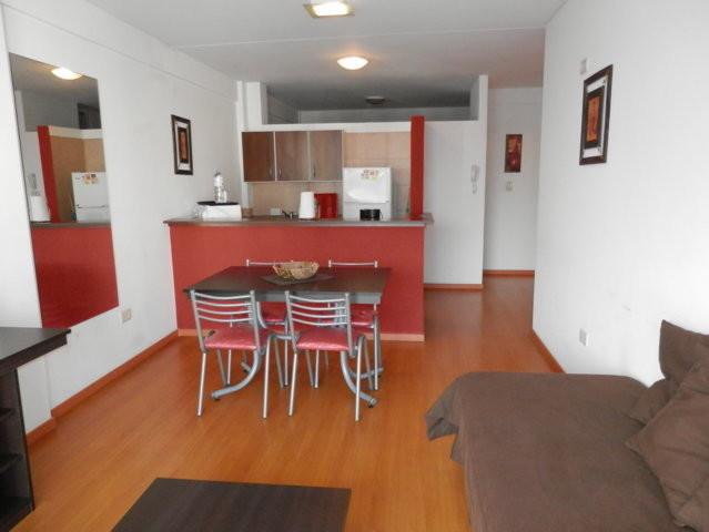 75 apartamentos amoblados para estudiantes alquiler for Renta de departamentos para estudiantes