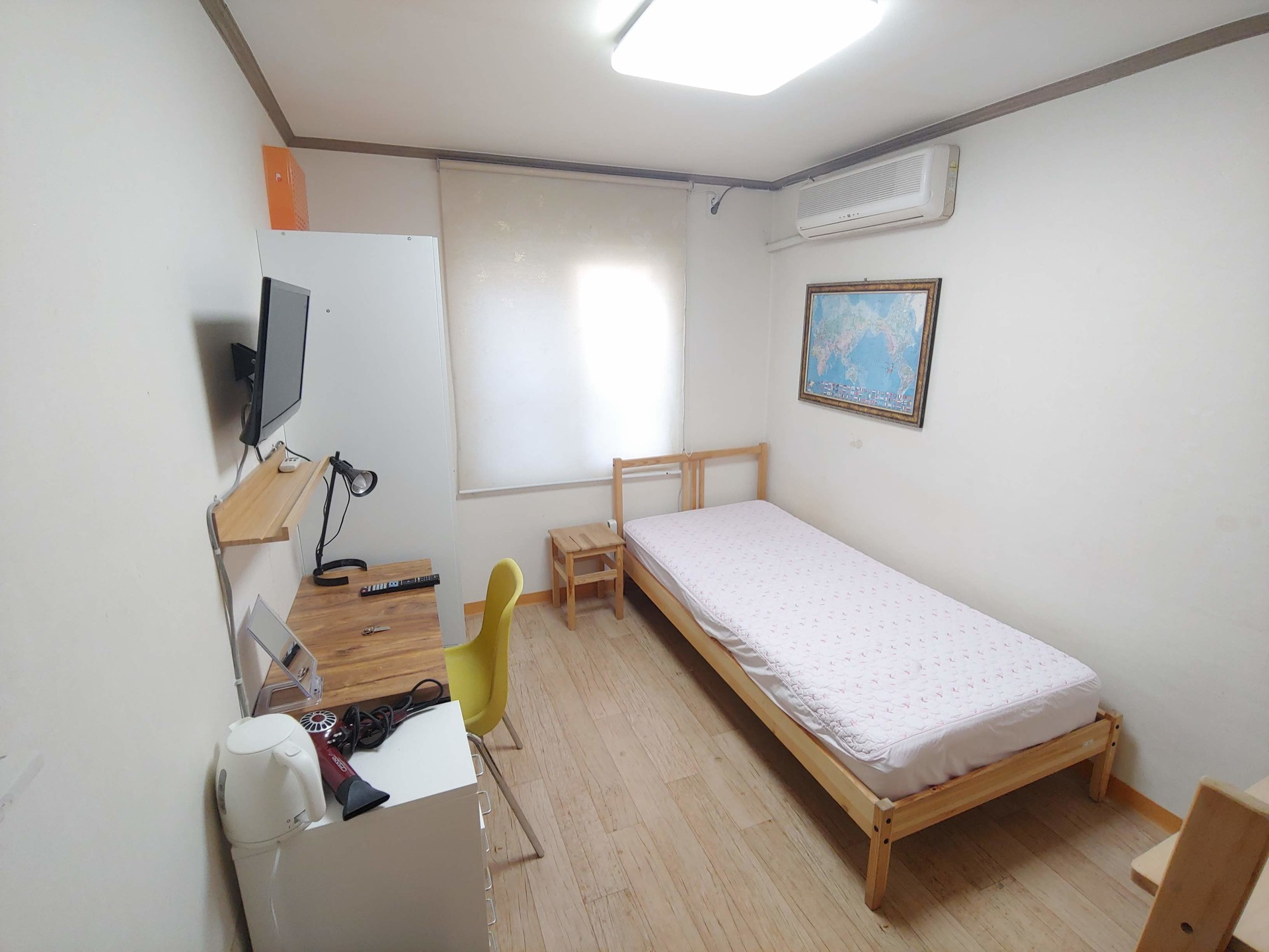 Seoul in couples private for places 25 Romantic