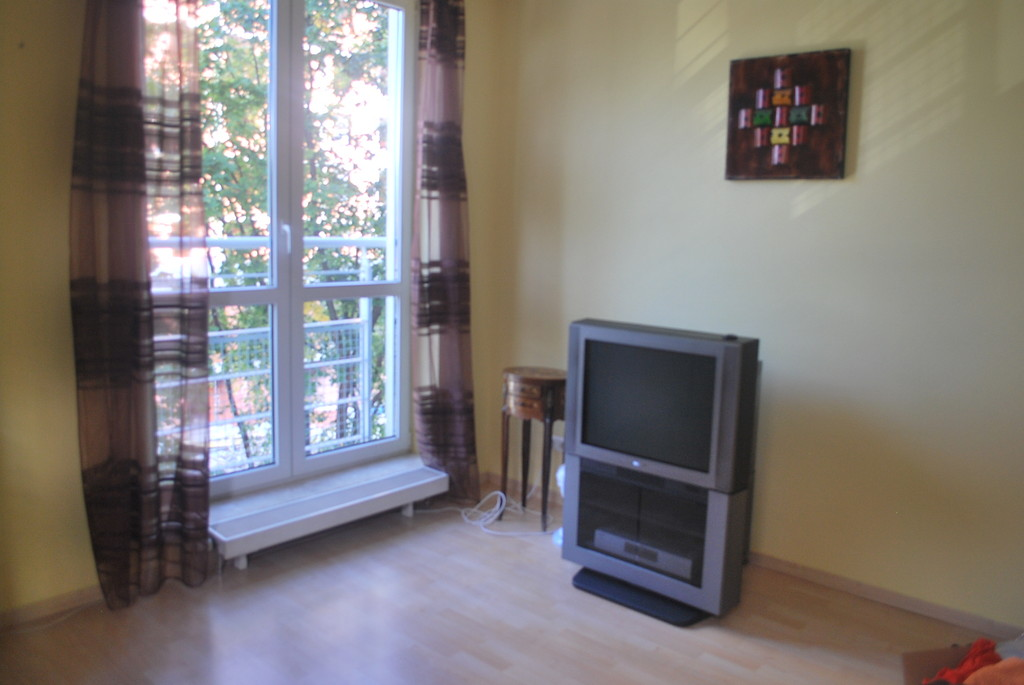 90 sq meters 3 bedroom furnished apartment in warsaw 90 square meters to square feet
