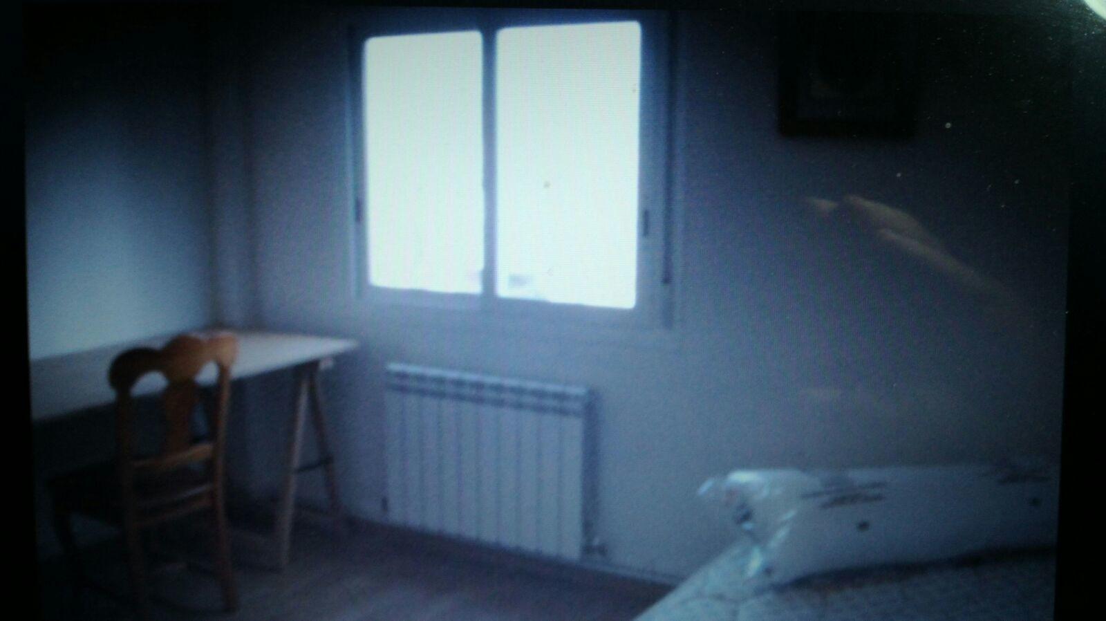 Habitación muy barata para alquilar en Huesca, est