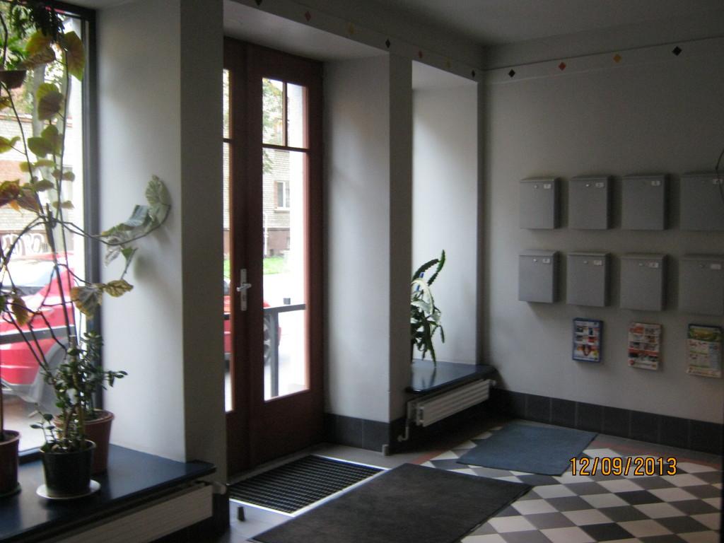 3 Room Flat a 3 room flat by radisson blu daugava
