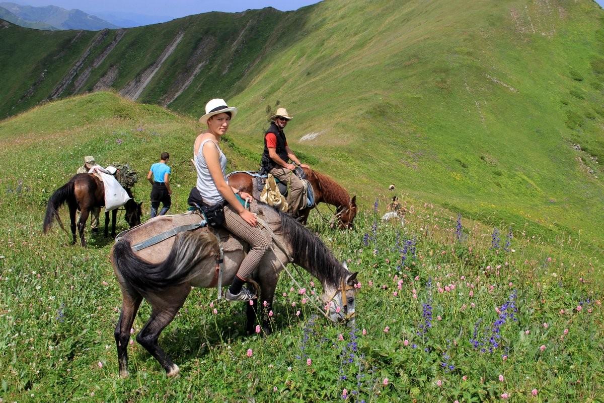 a-beleza-natural-parque-nacional-borjomi