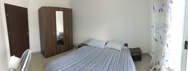 a-bright-double-bedroom-modern-apartment-walking-distance-university-close-sliema-valletta-st-julians-6f976a578f056963e976dc0131a8f9fb