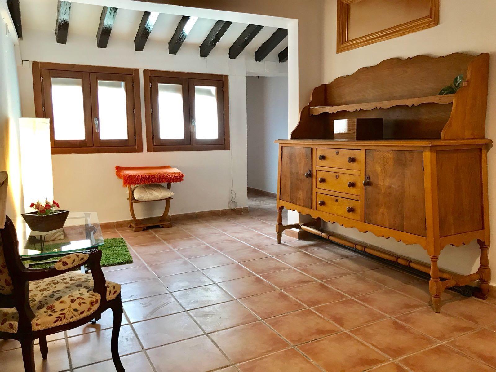 a-charismatic-apartment-heart-toledo-historical-46495693ea0140b3d0621ec57daf85cb