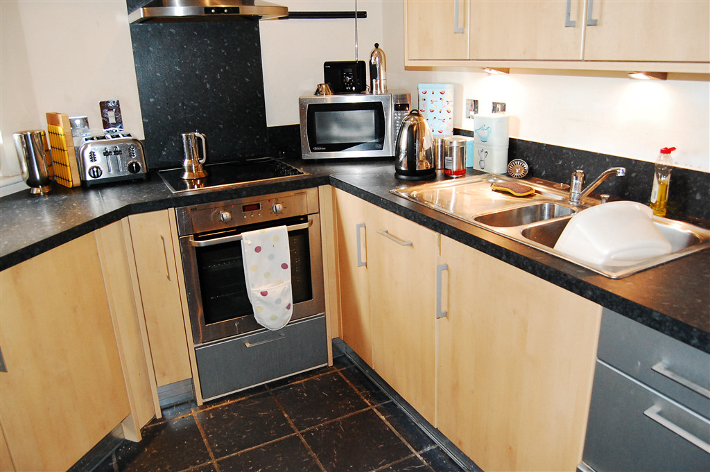 A CHARMING 1 BEDROOM FLAT TO RENT IN CENTRAL BRIGHTONFlat rent