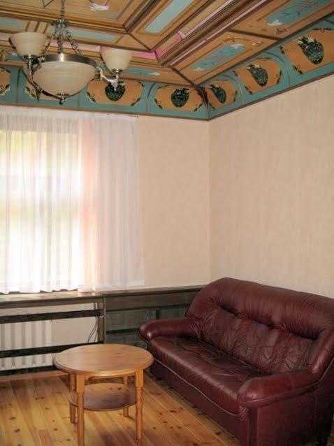 a-charming-comfortable-2-bedroom-apartment-centre-riga-f152f62629f5cb7f9118da44ddaf31d2