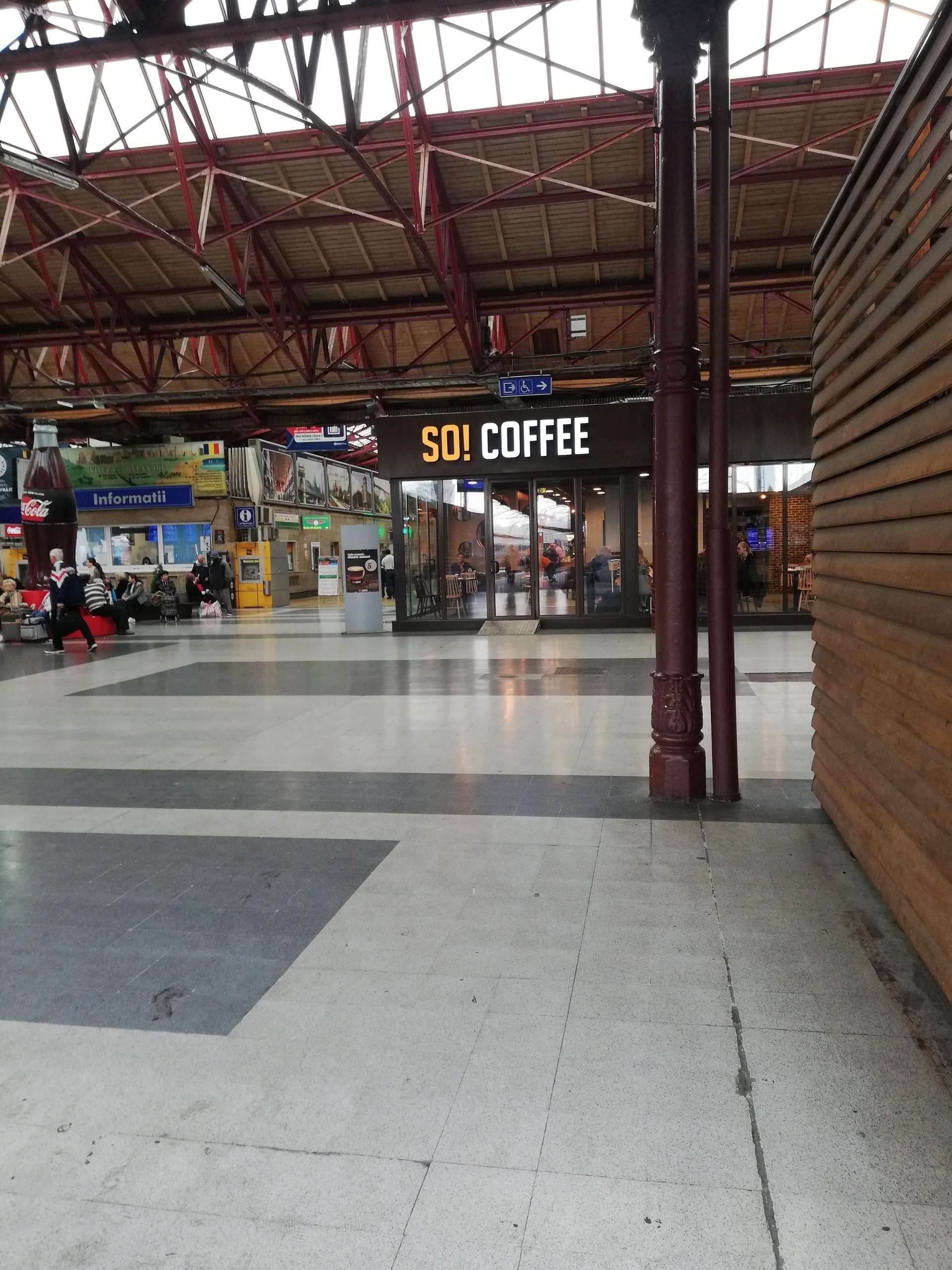 a-coffee-traveler-69ac2725616610c5b32dcc