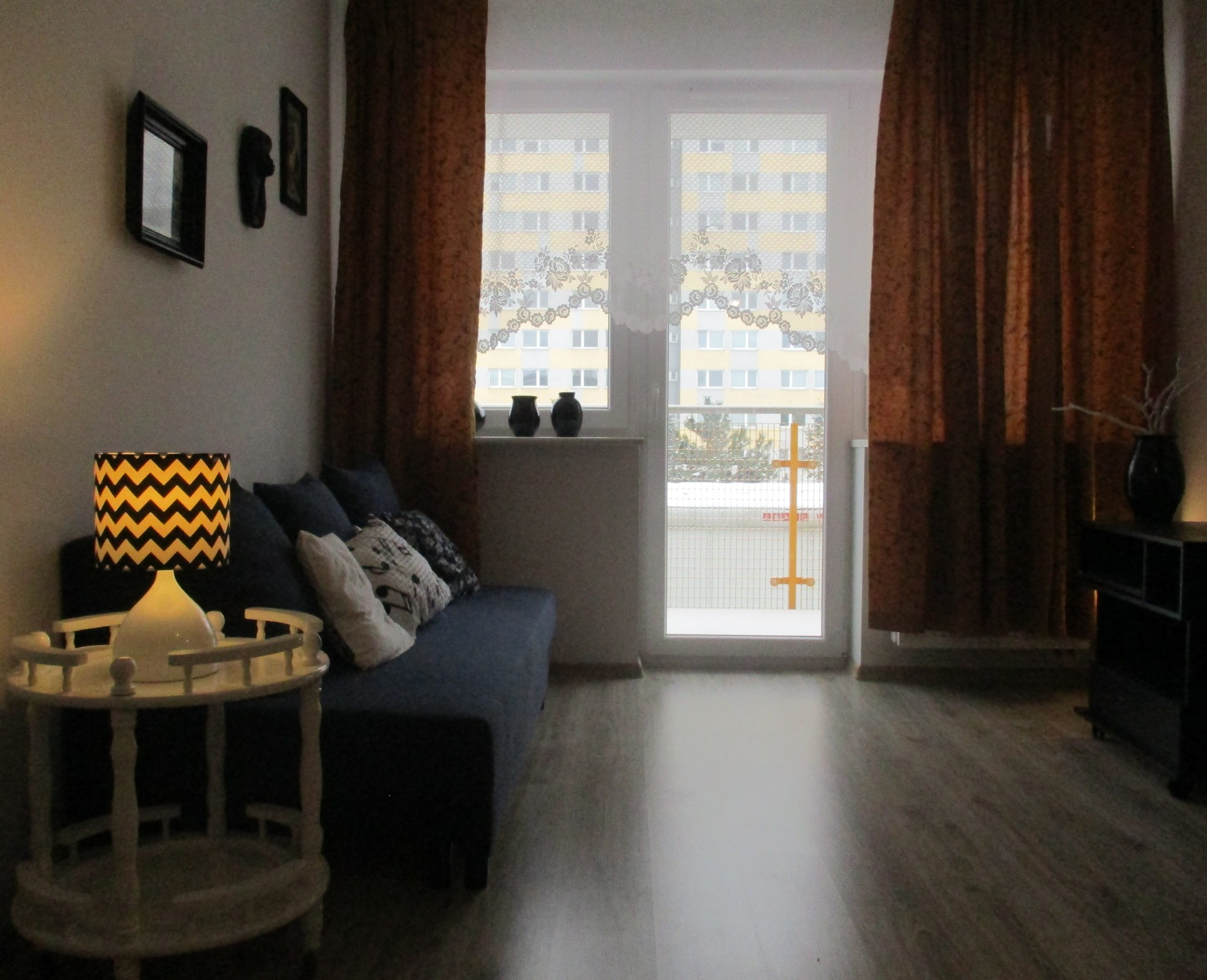 a-completely-new-apartment-krakow-ac170d482a5b39fc1561c9c23937577b