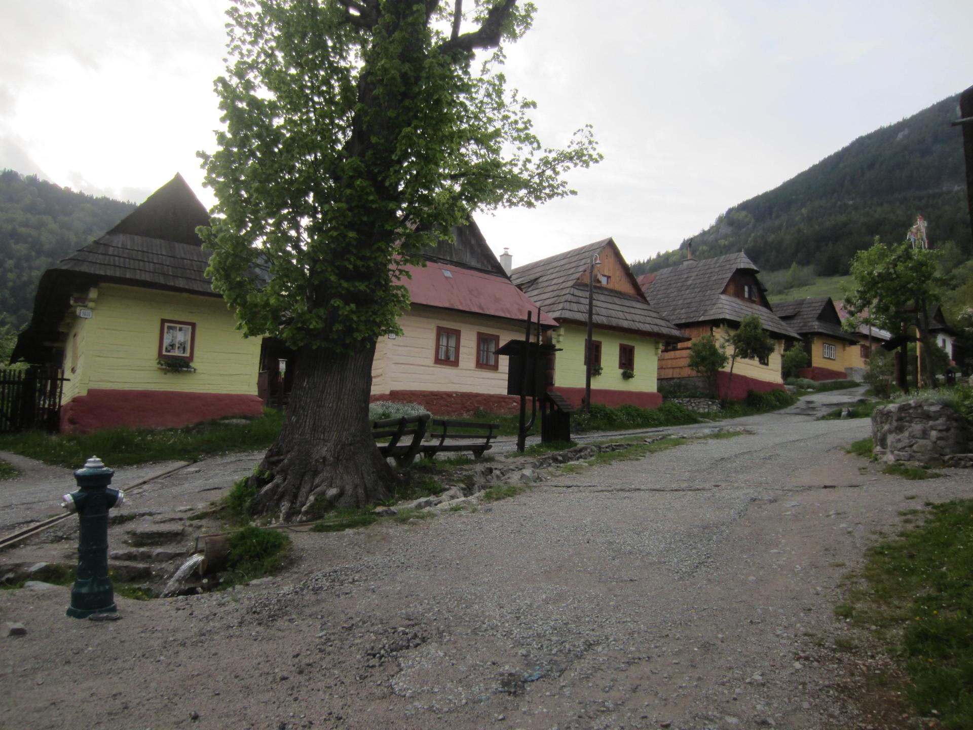 a-conquete-de-louest-slovaque-28-6de7c0b