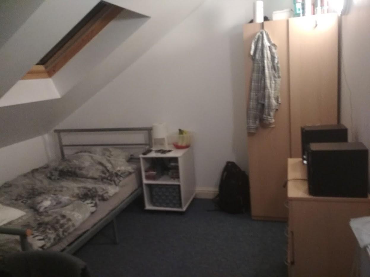 a-cosy-attic-room-near-sheffield-uni-1919d662a358357c544794f2a3d43bfe