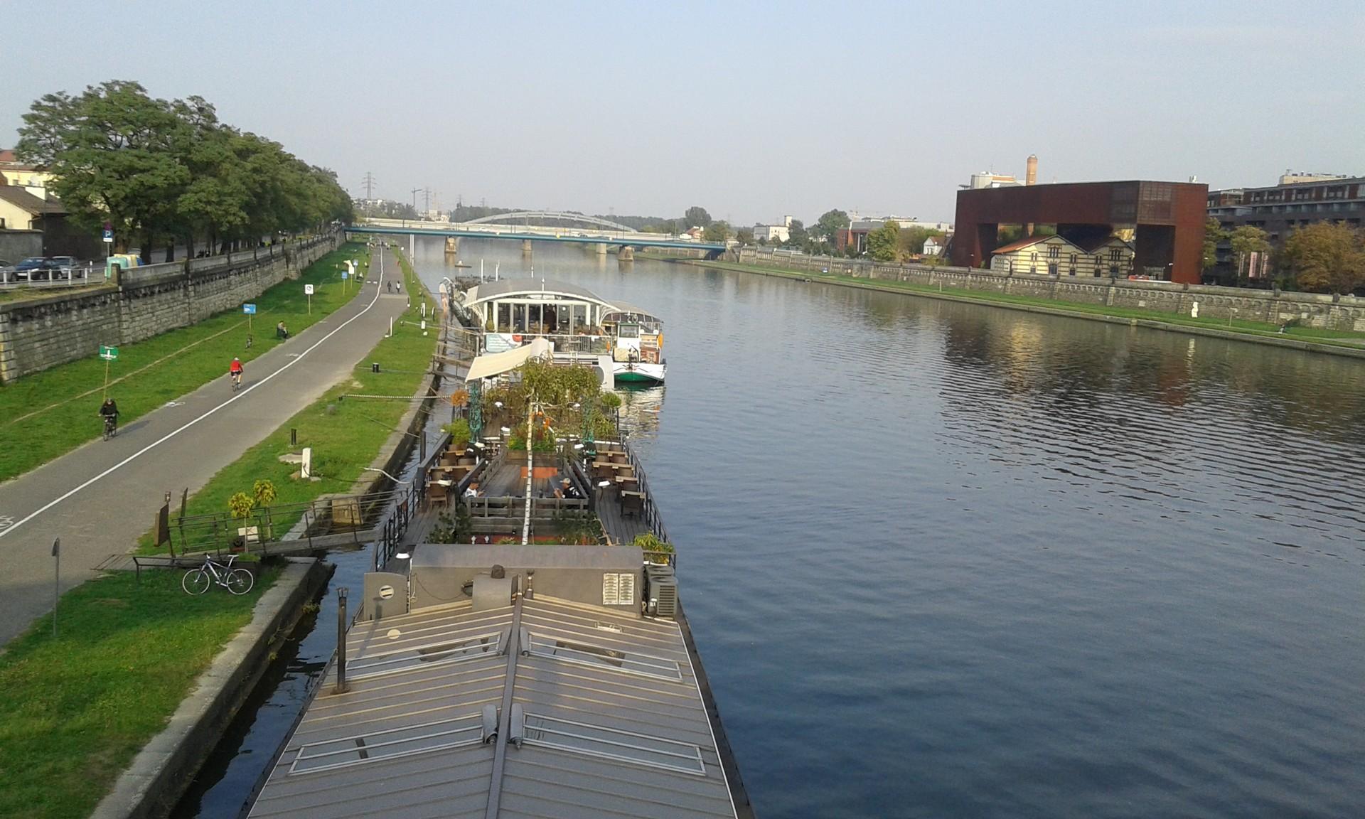 A Cracovia