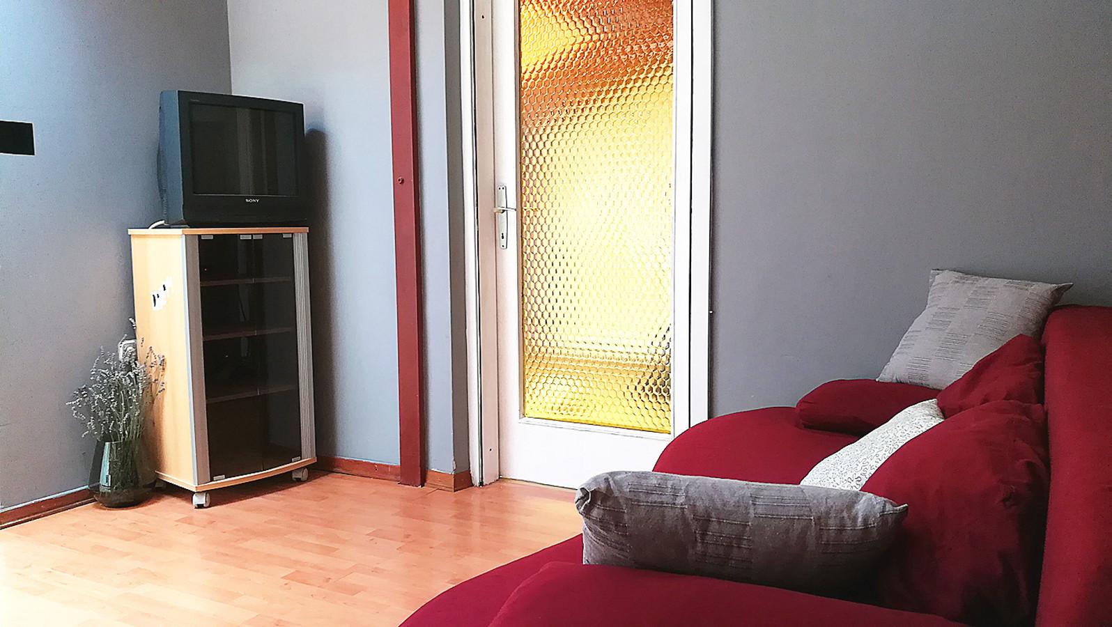 a-double-bedroom-attic-eastern-11963e09818e1d573251b3dae1abccfb