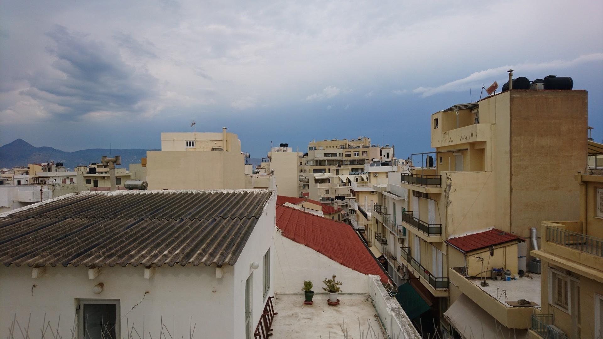 a-floor-44-sqm-apartment-big-overlooking-veranda-heart-heraklion-city-7224d97ac2598596b5caf840fd2777fb