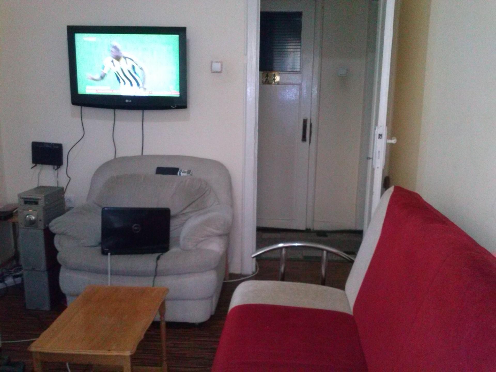 a-furnished-room-right-ankara-university