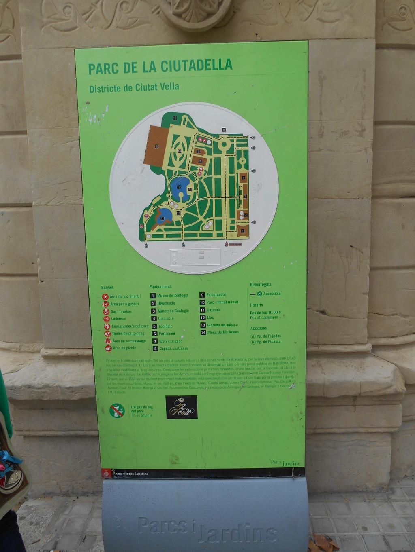 a-green-patch-barcelona-a8a83777e602e93d