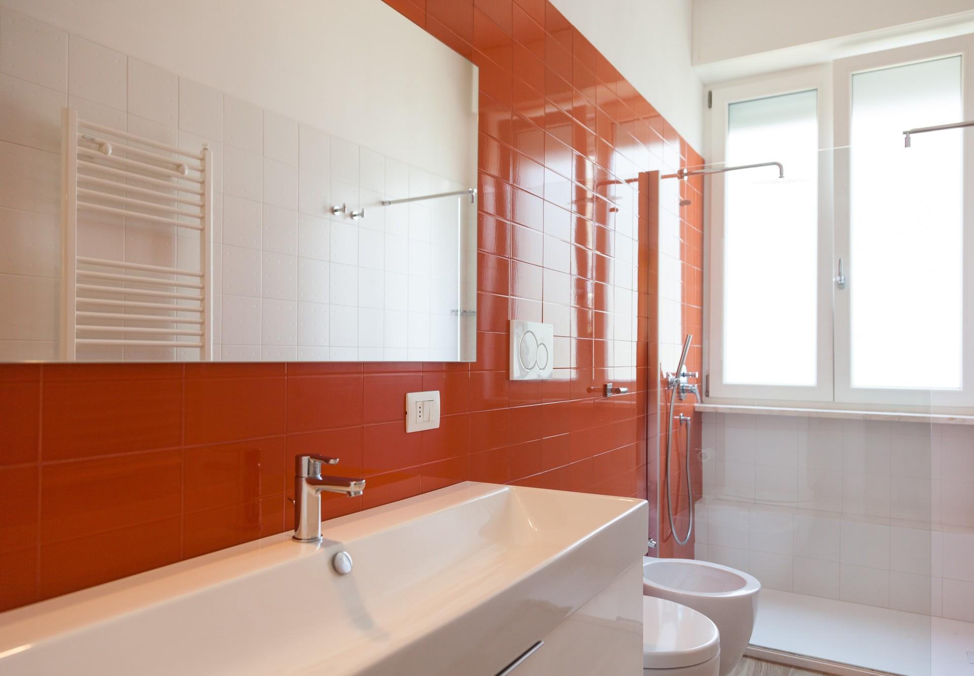 Camera con bagno privato tina teo torino u prezzi aggiornati