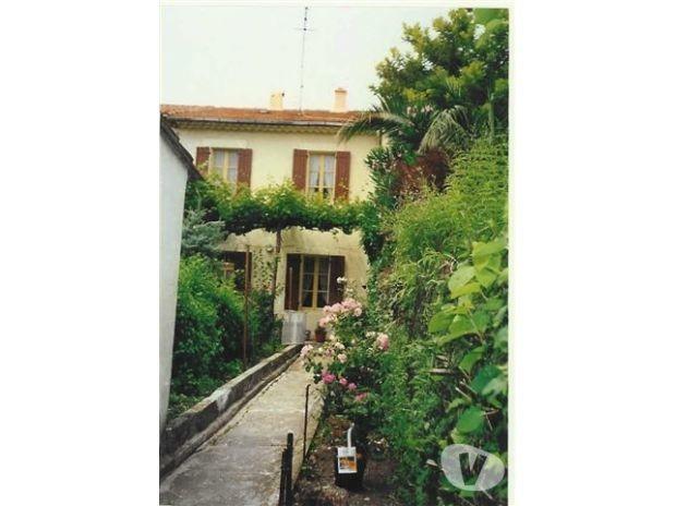 a-louer-a-avignon-chambres-meublees-une-maison-4b190c9161a2347fbc48798d76f810d7