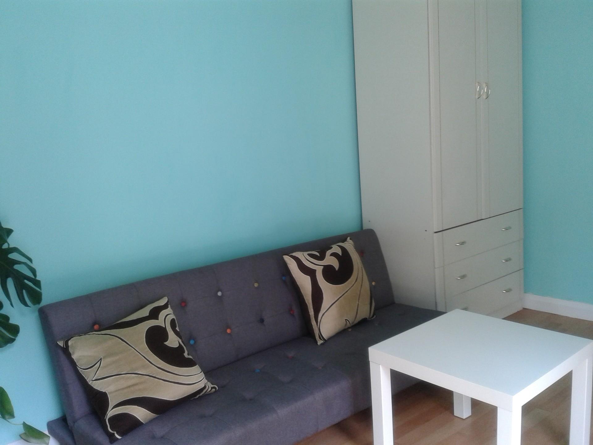 a-lovely-en-suite-studio-room-london-494f85b9e9b5163f30082f56def10474