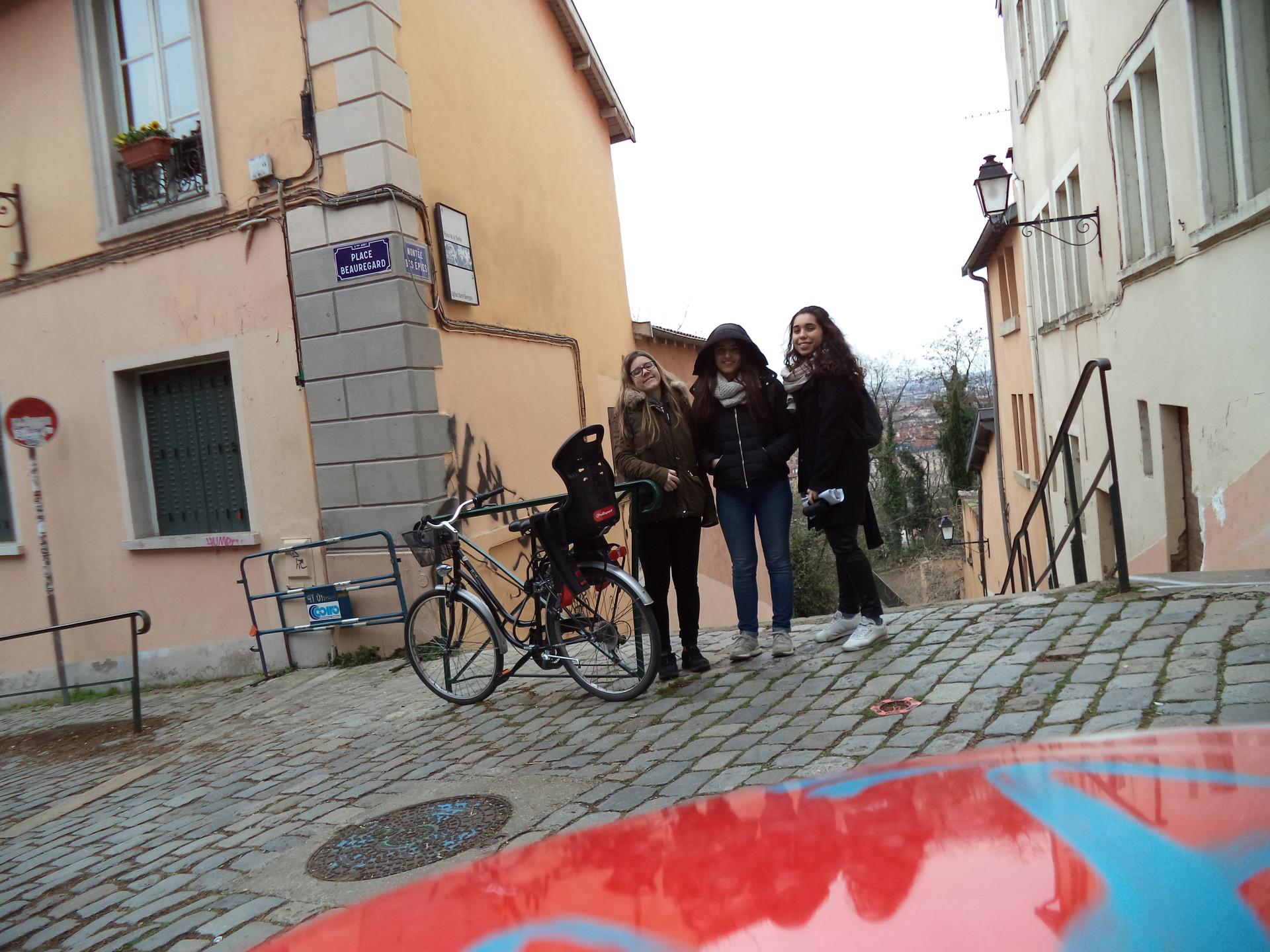 A minha experiência Erasmus em Milão!